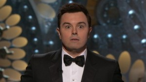 macfarlane worried face