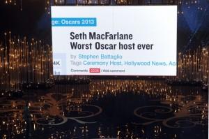 Seth-MacFarlane-Opening-Monologue--630x418