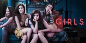 Girls Presentation - GirlsCast