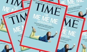 TimeMagCover-GenMe