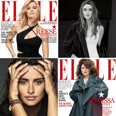 Elle-Magazine-Women-Hollywood-Issue-2013