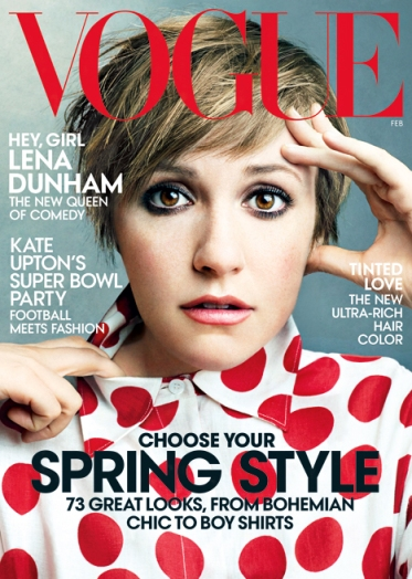 Lena-Dunham-Vogue-Feb 2014